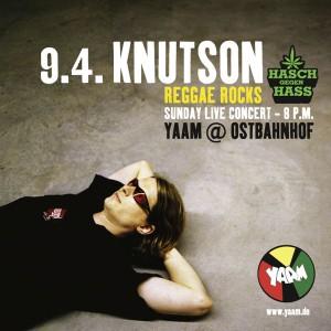Yaam-knutson