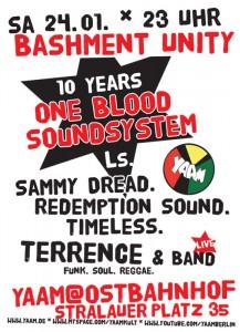 bashment-unity_24jan
