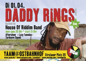 daddy-rings