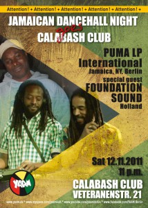 yaam_jamaican-dancehall-night
