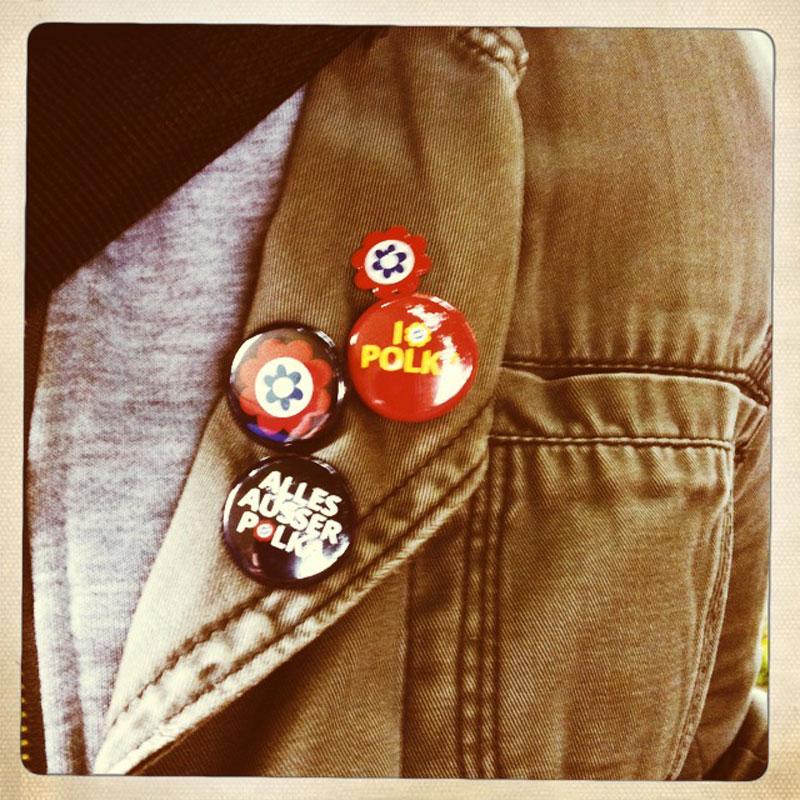 PB_buttons