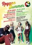 ReggaeSummer_web