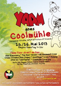flyer_coolmühle-01