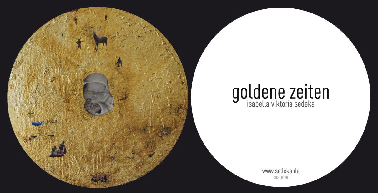Sedeka_goldeneZeiten