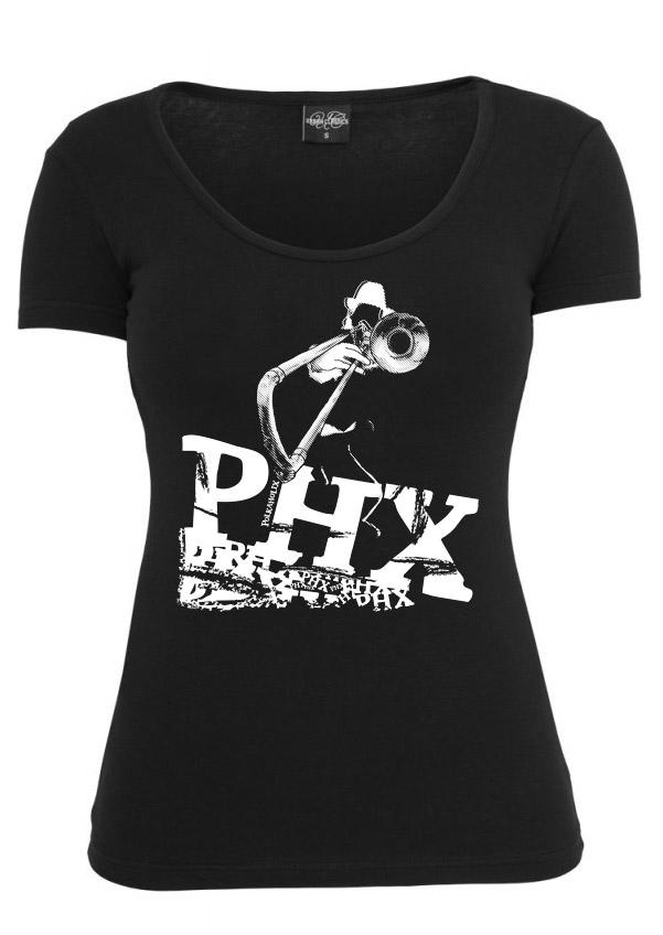 Polkaholix2008_Shirt