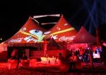 coke_Soundwave